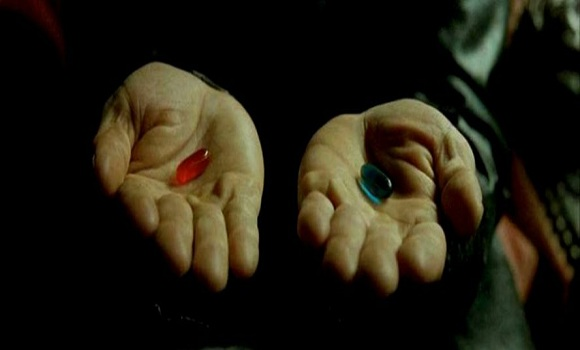 the-matrix-red-pill-lodge-blue-pill2