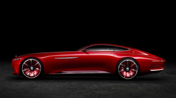 10-Mercedes-Benz-Design-Vision-Mercedes-Maybach-6-1280x710-1280x710.jpg